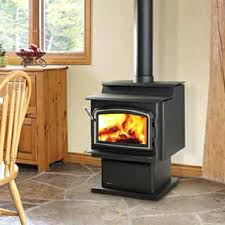 country comfort fireplace gas