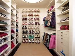 Shoe Organization Walk In Closets Shoe Rack Ideas For Closets Shoe Organization