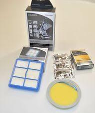 electrolux nimble dust cup. oem electrolux nimble el8600 filter eureka vacuum dcf25 67600 hepa scent kit dust cup f