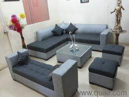 9718007376 sofa set 6 seater