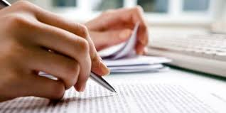 in search of a reliable writing platform  custom research paper