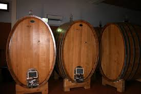 storage oak wine barrels. Simple Oak Storage Oak Wine Barrels Oval Barrels W To Storage Oak Wine Barrels N