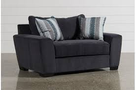 sofa and chair.  Chair Display Product Reviews For PARKER CHAIR To Sofa And Chair