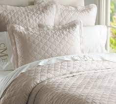 quilted bed covers. Plain Bed And Quilted Bed Covers Y