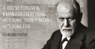 Sigmund Freud Quotes About Dreams Best of 24 Quotes From Sigmund Freud Which Tell Us A Great Deal About Ourselves