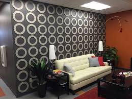 interior commercial design painting 21740396 1985355338368623 797633125142304346 n