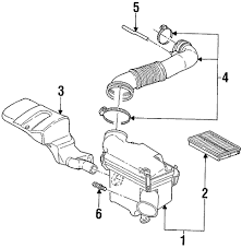 2c9ec8470f29513e9fd7c531245adbef 2003 town and country fuse box,and wiring diagrams image database on 2003 toyota wiring diagrams
