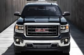 2018 gmc 1500 colors.  gmc with 2018 gmc 1500 colors
