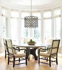 nook lighting. Breakfast Nook Lighting Ideas Creative Of Area Best Kitchen Images On House  Window Curtain Nook Lighting E