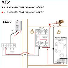 motion sensor light switch wiring diagram new wiring diagram for outdoor motion sensor light bestharleylinksfo
