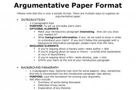 argumentative essay outline this article is designed to show a analytical essay example paper
