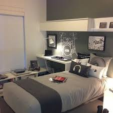 bedroom design for boys. 10 fotos de habitaciones juveniles para chicos bedroom design for boys