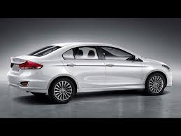 2018 suzuki ciaz. beautiful suzuki 2018 maruti suzuki ciaz facelift with new detailed specifications to suzuki ciaz