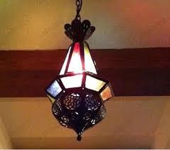 moroccan style lighting fixtures. Moroccan Style Light Fixtures Kitchen Lighting Near Me