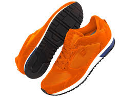 fila running shoes orange. fila corsa lite 3 fila running shoes orange