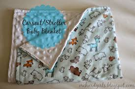 minky baby blanket best of orchard girls super easy diy baby blanket tutorial with