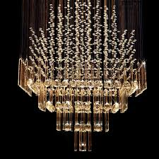 1 16 of over 1 000 outcomes for swarovski chandeliers maria theresa swarovski crystal trimmed chandelier lighting modern cottage conventional rustic