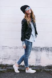 how to soften leather jackets ehow