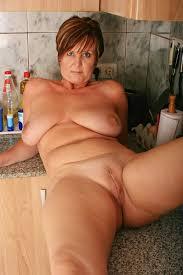 Naked Granny porn   PORNDRAKE com tumblr com Amateur old granny nude    Amateur granny nude