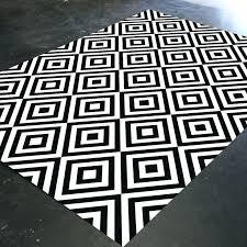 black and white area rugs black and white area rugs co intended for rug remodel 9