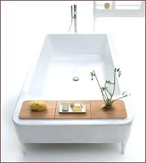 lowes freestanding tub. Lowes Bath Tubs Awesome Bathtubs At Idea Home Depot Unique Large Rectangular . Freestanding Tub