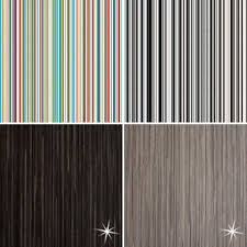 Lino For Kitchen Floors Glitter Flooring Ebay
