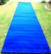 royal blue runner rug blue runner rug navy chevron royal carpet stunning and attractive white solid