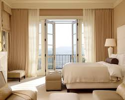 Bedroom drapes good room arrangement for bedroom decorating ideas for your  house 1