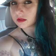 Jacquelyn Gibbs (hotmammaangell) - Profile | Pinterest