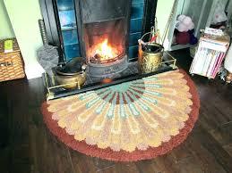 semi circle rugs half circle rugs half circle rugs vintage handmade semi circular hearth fireside rug art in style round half circle rugs circle rugs large