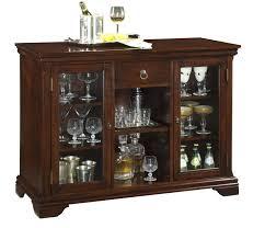 Small home bar cabinet Ideas