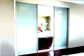 closet door repair closet door repair closet door repair parts throughout replacement closet doors remodel closet