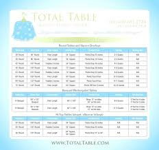 8 foot banquet table dimensions the best tablecloth sizes ideas on banquet table in 6 foot