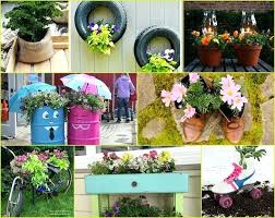 garden flower pots garden plant pots argos