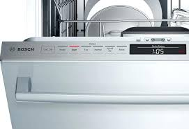 abt bosch dishwasher. Fine Abt Abt Bosch Dishwasher Touch Control Technology Rebate On Abt Bosch Dishwasher O