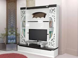 libra wall entertainment unit