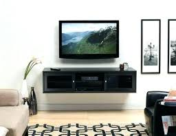 tv stand wall unit designs wall mounted cabinet wall units image of wall mounted cabinets for tv stand wall unit designs