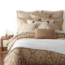 com ralph lauren desert spa paisley full queen duvet comforter cover home kitchen