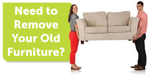 Salvation Army Furniture Donations