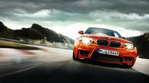 new car releaseBmw Car Options Hd New Cars Release Date Latest Review And Design