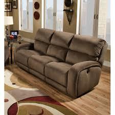 southern motion vs flexsteel. Wonderful Motion Fandangou0027u0027 Double Reclining Sofa To Southern Motion Vs Flexsteel L