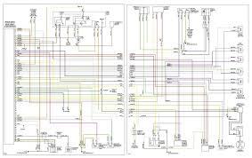 99 sv650 wiring diagram 2003 polaris predator 500 wiring diagram suzuki sv650 wiring harness at Sv650 Wiring Diagram