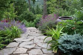 great ideas for a small front yard with landscaping of house easy decorate design awesome