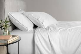 tencel lyocell sheets. Plain Tencel TENCEL Lyocell Fibre U0026 Cotton Sheet Set Throughout Tencel Lyocell Sheets H