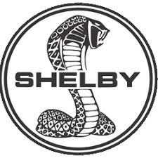 Shelby | Shelby Car logos and Shelby car company logos worldwide