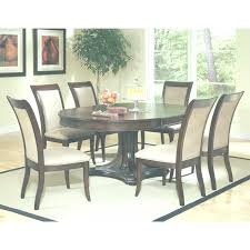 dining room sets round table oval dining table sets round kitchen table and chairs sets round dining room table set round dining table set simple