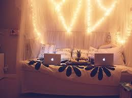 Peace And Love Bedroom Decor Coma Frique Studio 8e849dd1776b