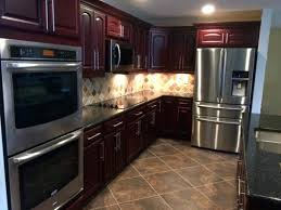 astonishing kitchen cabinets fort myers large size of fort materials kitchen cabinets ft fl used kitchen