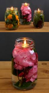 outdoor candle lighting. Wonderful Lighting Backyard Lighting With Mason Jar Oil Candles Intended Outdoor Candle Lighting K