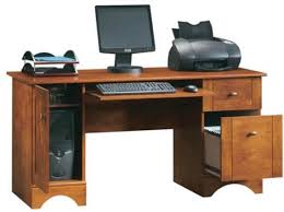 best computer furniture. beautiful office computer desk gorgeous real wood best small design ideas furniture